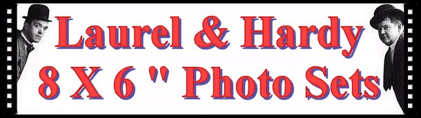 Laurel and hardy photo sets photos images