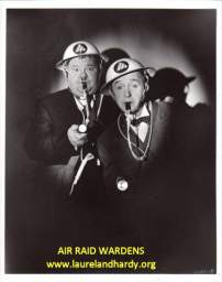 laurel and hardy AIR_RAID_WARDENS_FB.jpg