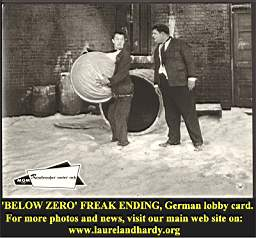 laurel and hardy BELOW_ZERO_FB.jpg