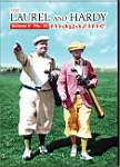Vol.8.No.10 Laurel and Hardy Magazine A4 SIZE