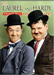 Laurel and Hardy Magazine Vol.8.No.12