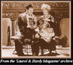 laurel and hardy CINEARTE.jpg