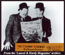 laurel and hardy COMIC_WEEKLY_FB.jpg