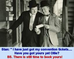 laurel and hardy CONVENTION_COUNT.jpg