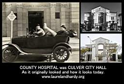 laurel and hardy COUNTY_HOSPITAL_LOCATION.jpg