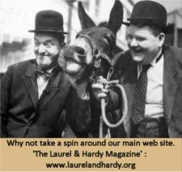 laurel and hardy DINAH_THE_DONKEY.jpg