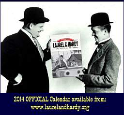 laurel and hardy FACEBOOK_READY_CALENDAR.jpg