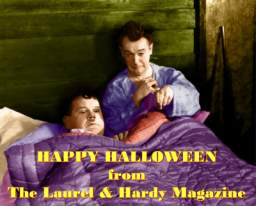 laurel and hardy HALLOWEEN_FB.jpg