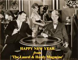 laurel and hardy HAPPY_NEW_YEAR_2.jpg