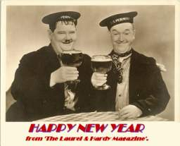 laurel and hardy HAPPY_NEW_YEAR_FB.jpg