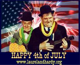 laurel and hardy JULY_4TH.jpg