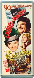 Laurel and Hardy MAGNET1.jpg