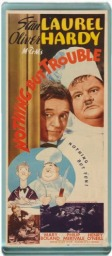 Laurel and Hardy MAGNET5.jpg