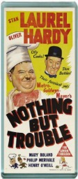 Laurel and Hardy MAGNET6.jpg
