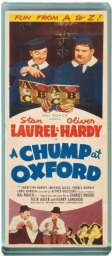 Laurel and Hardy MAGNET7.jpg