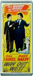 Laurel and Hardy MAGNET9.jpg