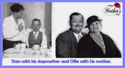 laurel and hardy MOTHERS_DAY.jpg