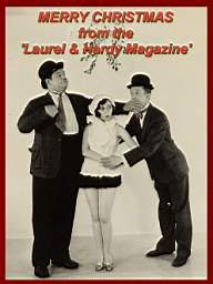laurel and hardy Merry_Xmas_FB.jpg
