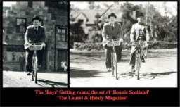 laurel and hardy ON_YER_BIKE.jpg