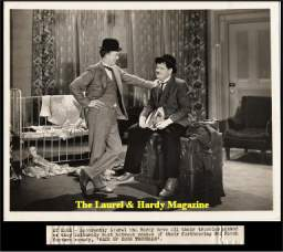 laurel and hardy Pack_Up_Your_troubles_FB.jpg