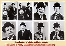 laurel and hardy Publicity_poses_FB.jpg