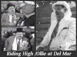 laurel and hardy Riding_High_FB.JPG