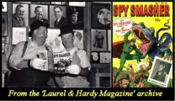 laurel and hardy SPY_SMASHER_COMIC.jpg