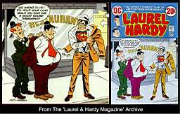 laurel and hardy SUPERMAN_COMIC.jpg