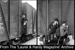 laurel and hardy Train_Yard.jpg