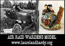 laurel and hardy WARDENS_SMALL.jpg