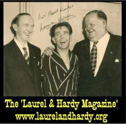 laurel and hardy With_Norman_Wisdom_FB.jpg