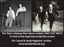 laurel and hardy dance_routine.jpg