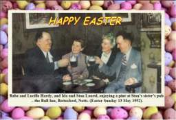 laurel and hardy easterBoys.jpg