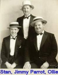 laurel and hardy parrott_Straw_hat.jpg
