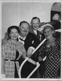Laurel and Hardy Do visit our site