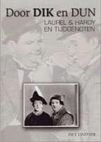 Laurel and hardy dutch book