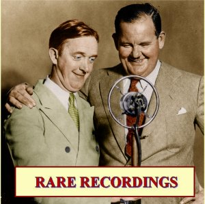 Laurel and hardy Another Fine Mess CD