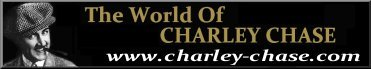 World of Charley Chase